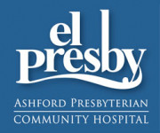 Ashford Presbyterian Community Hospital - El Presby Pharmacy