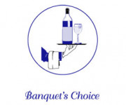 Banquet's Choice, Inc.