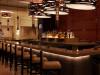 Bar-IMG_2697r.jpg