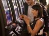 Couple-Playing-Slots-@-Casino.jpg