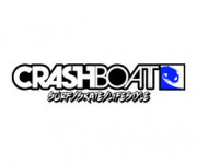 Crash Boat Surf Shop