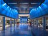 Entrance_-Lobby.jpg