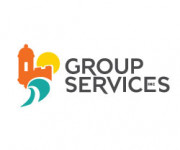 Group Services Events