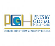 Ashford Presbyterian Community Hospital Presby Global Healthcare