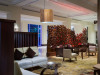 Red-Coral-Lounge-1.jpg