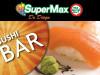 SuperMax-De-Diego-Fotos-3.jpg