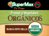 SuperMax-De-Diego-Fotos-4.jpg