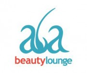 ABA Beauty Lounge