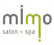 MIMO Salon + Spa