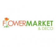 M&M Flower Market & Deco