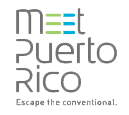Member of Meet Puerto Rico